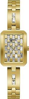 ساعة جيس باوبل GW0102L2