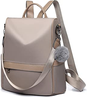 Best purse backpacks for travel Reviews