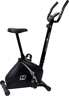 Amazon.es: Bodytone - Máquinas de cardio / Fitness y ejercicio ...
