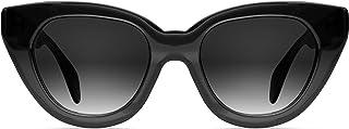 Oscar de la Renta x Morgenthal Frederics Holly Sunglasses