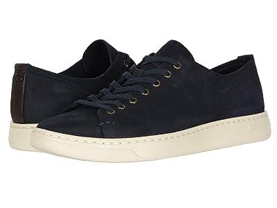 UGG Pismo Sneaker Low (Dark Sapphire) Men