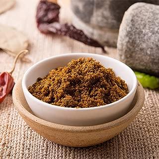 Bedekar's (Mumbai) Goda Masala Spice Powder (Set of 2) - 200 gm