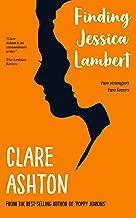Finding Jessica Lambert (English Edition)