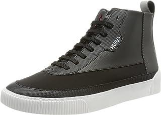 HUGO Herren Zero_hito_loneob Sneaker