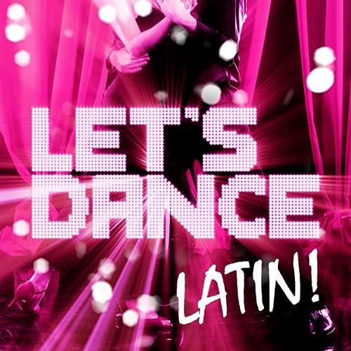 Baile de Trajes by Los Marchosos on Amazon Music - Amazon.com