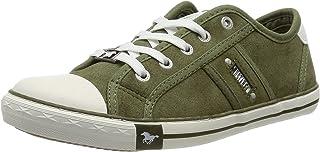 MUSTANG Damen 1099-323 Sneaker