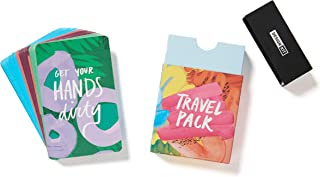 Design Kit Travel Pack