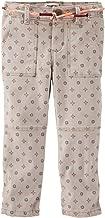 OshKosh B'gosh Little Girls' Print Woven Pants (Kid)