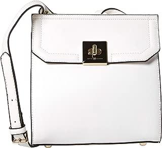 MJF Satchel Bag For Women