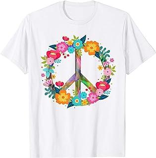 a1eff7a1d5ce3 Suchergebnis auf Amazon.de für: hippie kostüm: Bekleidung