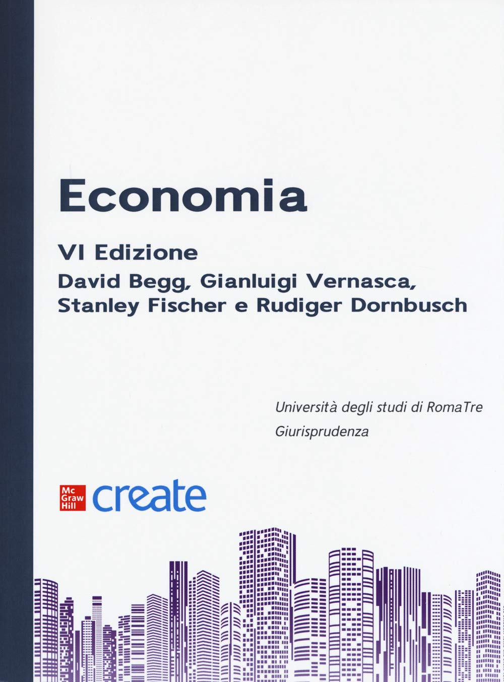 Download Economia 