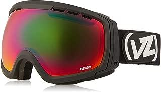 VonZipper - Dba Feenom N.L.S. Ski Goggles