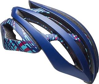 Bell Z20 MIPS Adult Road Bike Helmet