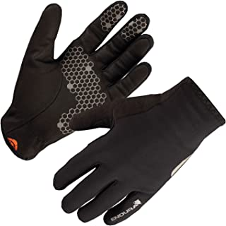 Endura Thermo Roubaix Winter Cycling Glove