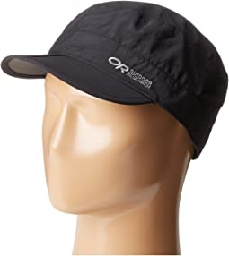 Radar Pocket Cap. Like 34. Outdoor Research 87a6a6dbc7b
