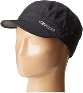 960a399e Outdoor Research Radar Pocket Cap at Zappos.com