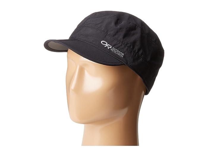 160236a87f532f Outdoor Research Radar Pocket Cap at 6pm