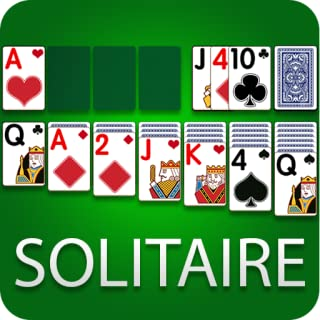 Poker Game For Android