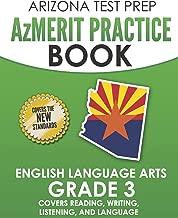 Best azmerit practice test Reviews