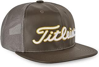 Best titleist trucker hat adjustable Reviews
