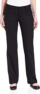 Best size 22 pants Reviews