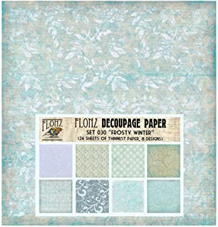 Best decoupage with decoupage paper Reviews