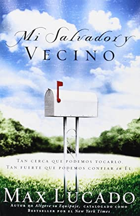 Amazon.com: los vecinos: Books