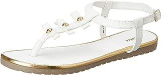 BATA Women's Chell Fashion Sandals