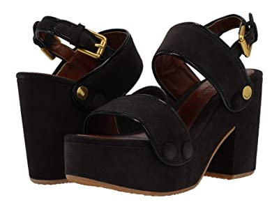 See by Chloe Galy SB36023A Women