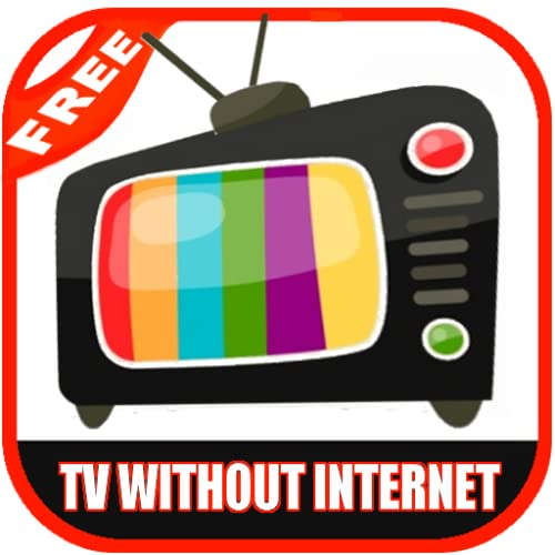 TV Without Internet Pro Prank