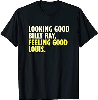 Best dear club t shirt Reviews