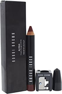 Bobbi Brown Art Stick, No. 03 Cherrywood, 0.2 Ounce