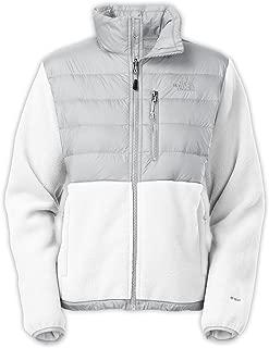 Denali Down Jacket Womens