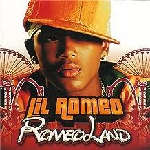 Romeoland [Explicit]