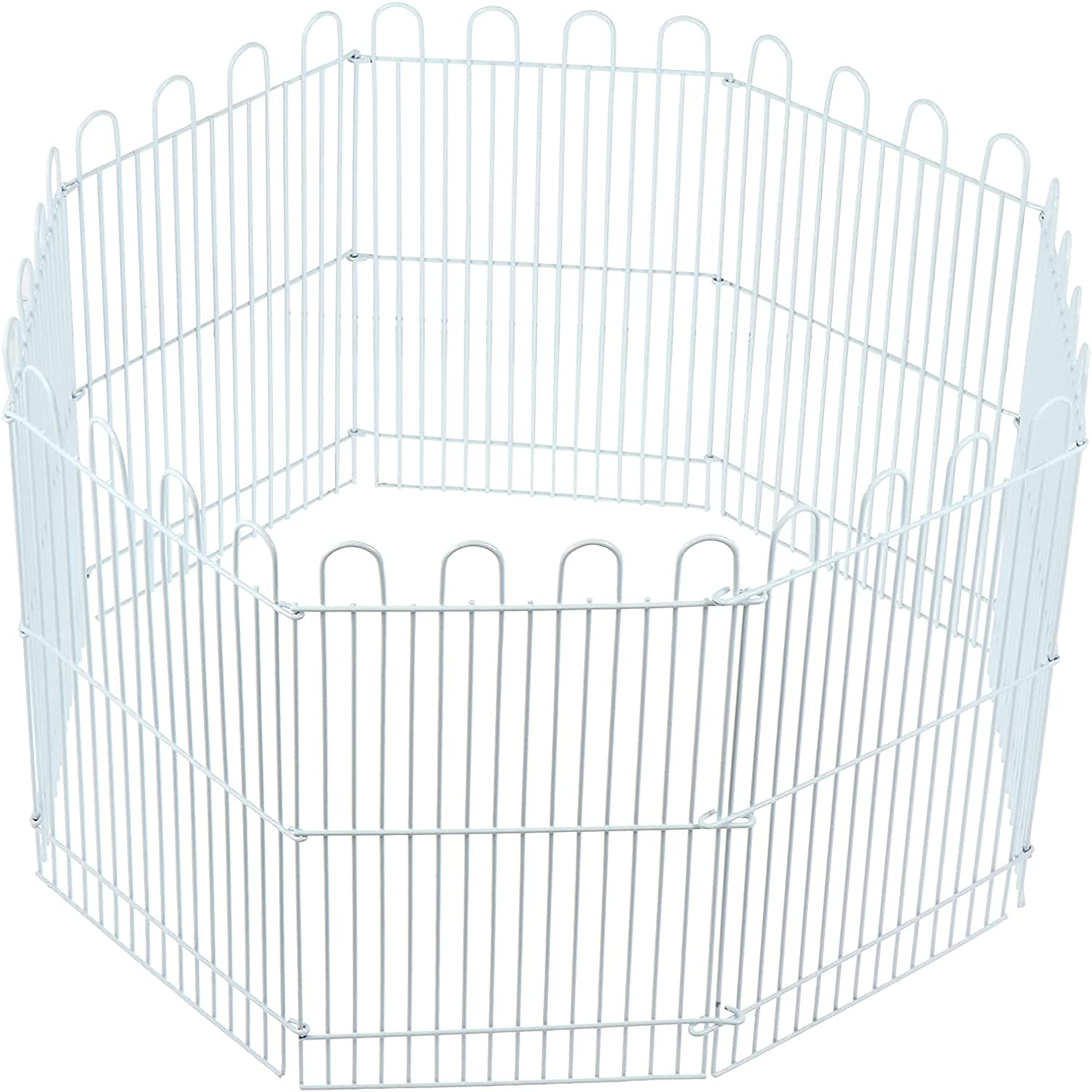 Hamster Playpen Iron Rabbit Fence Very Complete Free Shipping popular Small Pen Cage Animal Exercise