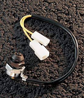Kimpex Tether Kill Switch - Switch Only 01-111-15