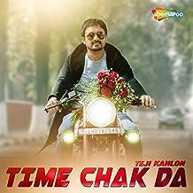 Time Chak Da