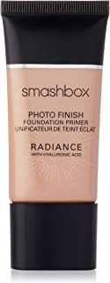 Smashbox Photo Finish Radiance Primer, 1 Fluid Ounce