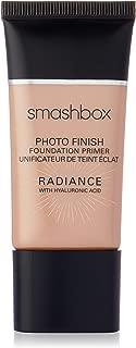 Smashbox Photo Finish Radiance Primer, 1 Fluid Ounce
