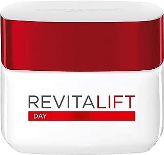 L'Oreal Paris Revitalift Day Moisturizing Cream 50 ml, Pack of 1