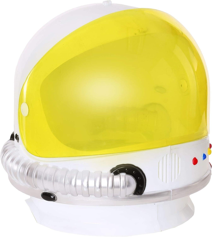 Outlet SALE Kids Astronaut Helmet Jacksonville Mall