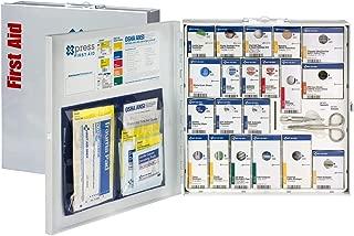 Best motorist first aid kit Reviews