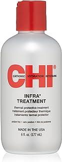 CHI Infra Treatment for Unisex 6 oz Treatment, 177 ml