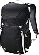 Hama   Trekkingtour  140 Camera Backpack Black