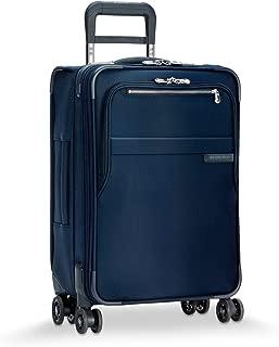 Briggs & Riley Baseline Spinner Luggage