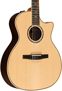 Best taylor 814ce n Reviews