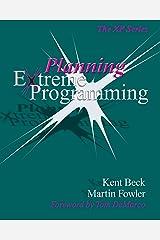 Planning Extreme Programming Paperback