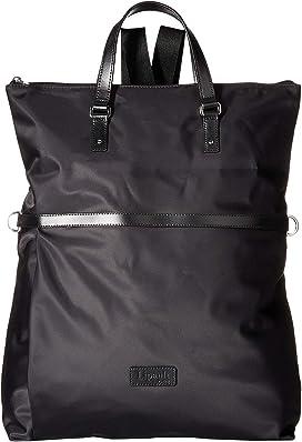 dd29923e adidas Originals Originals Tote III Premium Backpack | Zappos.com