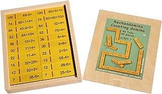 Bruchrechner//Prozentrechner Länge im Tableau oben offen  NEU Rechenspiel Mathe