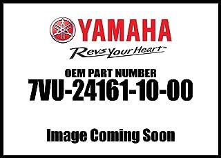 """NEW Stick Emblem tuning Fork 2.25/"""" Yamaha Banshee OEM factory stock 1987-2018"""